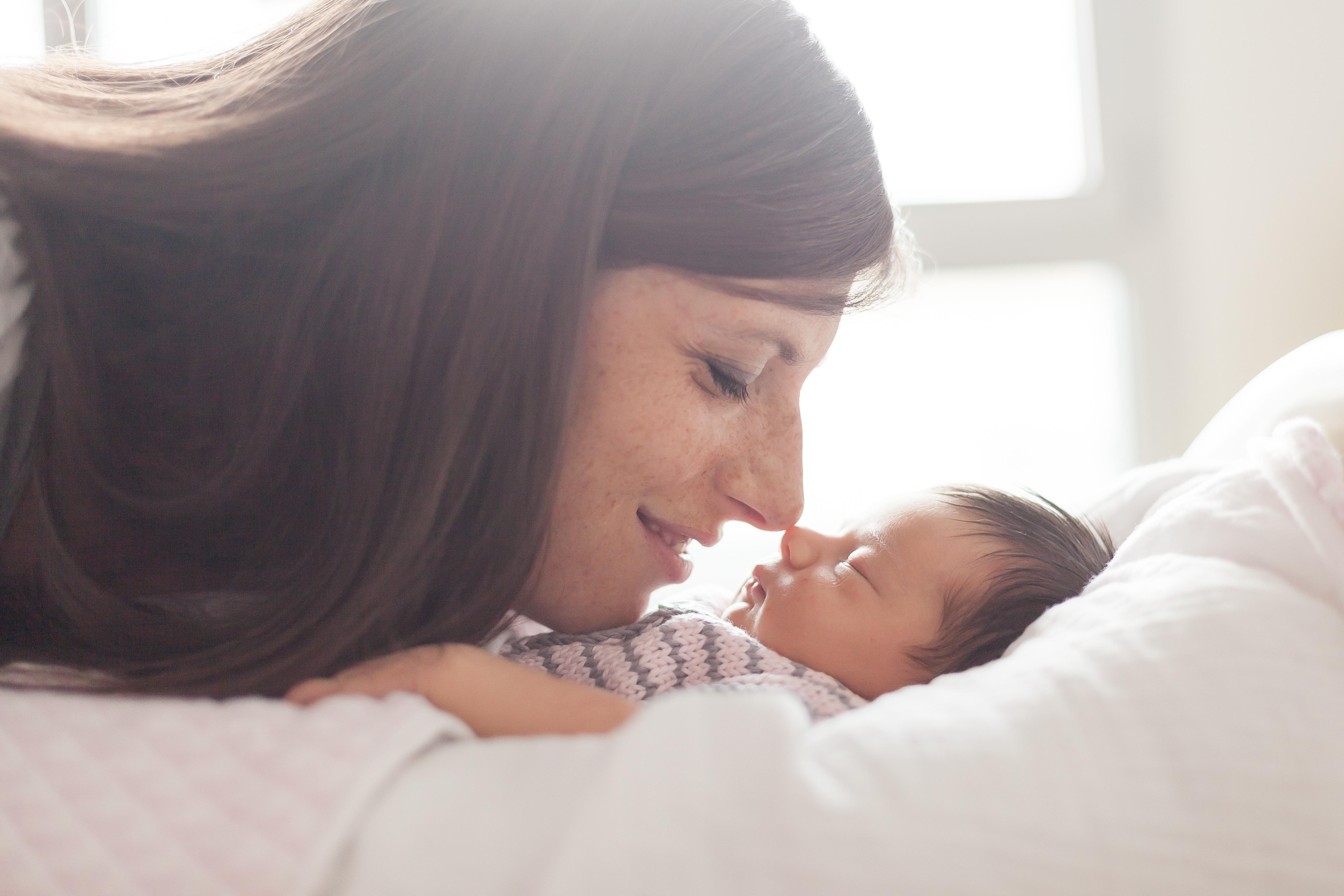 Amélie_Leray_Photographe_Naissance_Reportage_Maternité